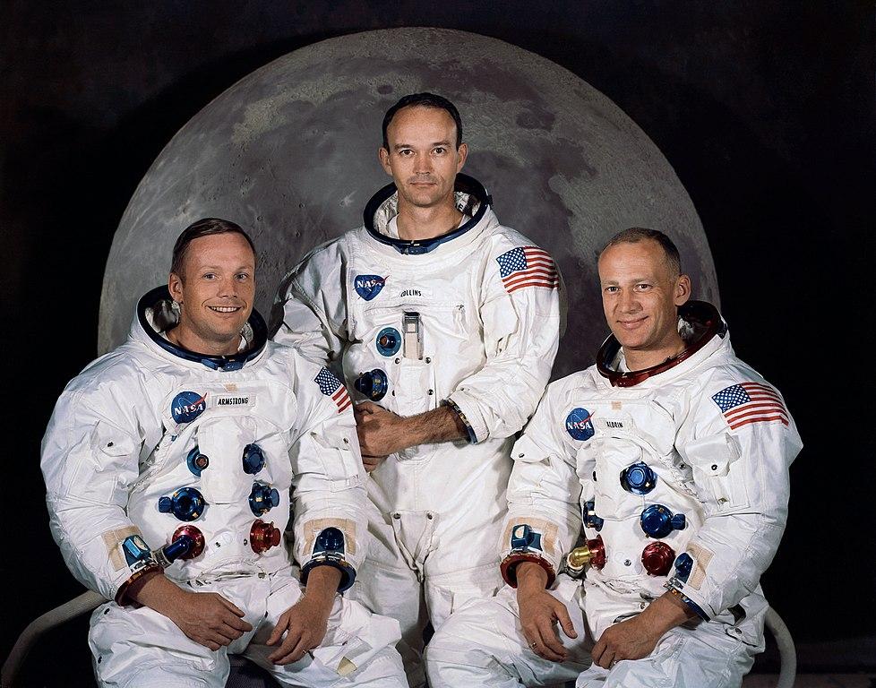 978px-Apollo_11_Crew